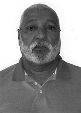 Candidato Psicologo Marinaldo 1331