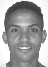 Candidato Rafael Gemeos 5591