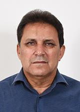 Candidato Raminho 2011