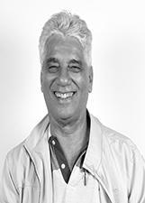 Candidato Reinaldo de Almeida 5501