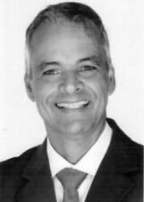 Candidato Renato Dutra Enfermeiro 1036