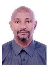 Candidato Rev. Rinaldo 2879