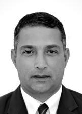 Candidato Ricardo Gente Boa 5534