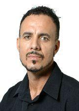 Candidato Ricardo Nascimento 2811