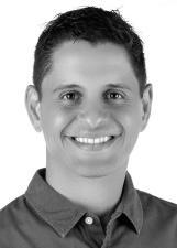 Candidato Ricardo Salgado 2702