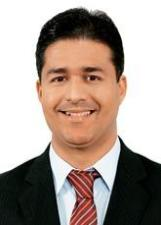 Candidato Roberto Sales 2510