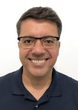 Candidato Rodrigo Borges 4511