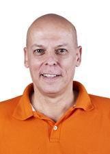Candidato Rodrigo Borobia e Borobia 3040