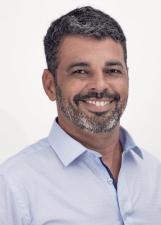 Candidato Rogério da Maquina 4410