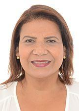 Candidato Rosana Nascimento 2890