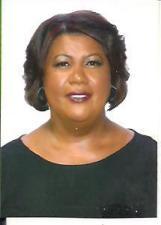 Candidato Rosangela Lima 7003
