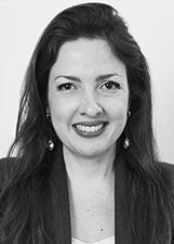 Candidato Rosanne Garcia 3031