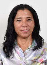 Candidato Roselene Martins 2060