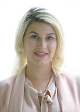 Candidato Sara Winter 2550