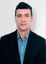 Candidato Sergio Ferreira 3570