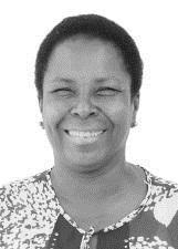Candidato Sheila da Saude 3630