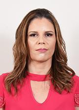 Candidato Silvania Velasco 2076
