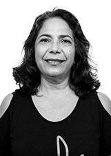 Candidato Silvia Estefaneli 7730