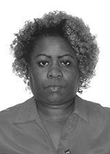 Candidato Simone Clara 2233