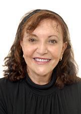 Candidato Sonia Martha Menezes 4554