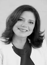 Candidato Soraya Santos 2222