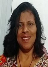 Candidato Telma Moreno 5143