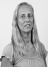 Candidato Tereza da Mariçaba 5581