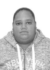Candidato Thatiana Carvalho 5541