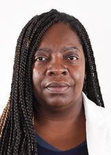 Candidato Tia Célia 2075