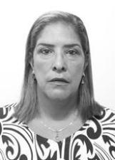 Candidato Tia Dulce 2536