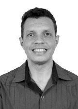 Candidato Trovão do Telemarketing 7766