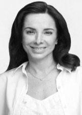 Candidato Vanessa Felippe 3321