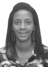 Candidato Vanessa Silva 5420