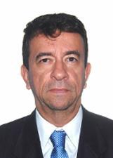 Candidato Victor Poubel 1190