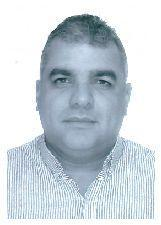 Candidato Vitor Rocha 2825