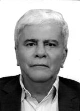 Candidato Wagner Montes 1010