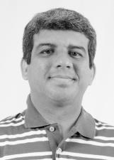 Candidato Waguinho Anabal 3690