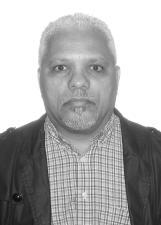 Candidato Washington Silva 5499