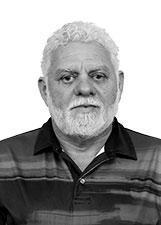 Candidato Zoinho 7770