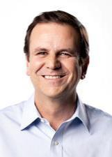 Candidato Eduardo Paes 25