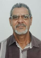 Candidato Luiz Eugênio Honorato 29