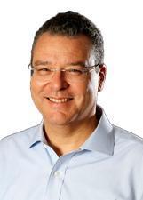 Candidato Marcelo Trindade 30