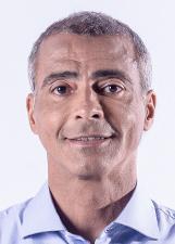 Candidato Romário Faria 19