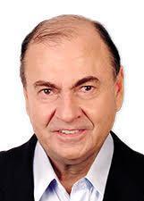 Candidato Cesar Maia 255