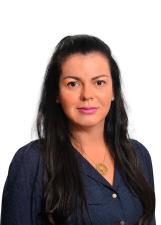 Candidato Gabrielle Burcci 355
