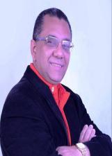 Candidato Walter Cristie Silva Aguiar 511