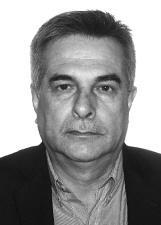 Candidato Dr. Julianelli 12