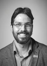 Candidato Professor Joaquim 29