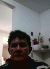 Candidato Amauri Lacerda 65663