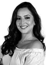Candidato Ana Luísa 35333